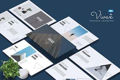 50 Best Free Keynote Templates 2021 Design Shack