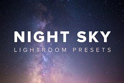 25+ Best VSCO Lightroom Presets | Design Shack