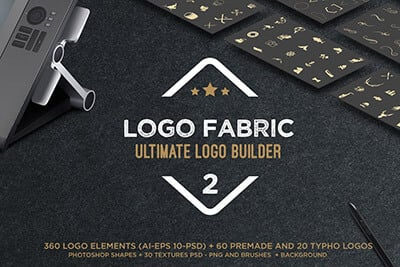 10 Tips for Designing Logos That Don't Suck | Design Shack