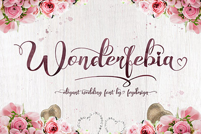 65 Gorgeous Wedding Invitation Templates Design Shack