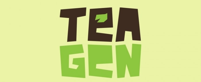 View Information about Tea Generation