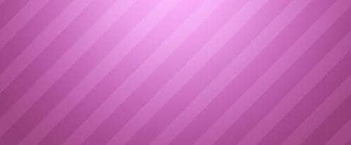 View Information about 12 Seamless Stripe Patterns