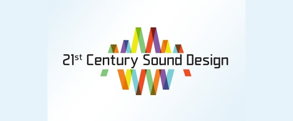 View Information about 21st Century Sound