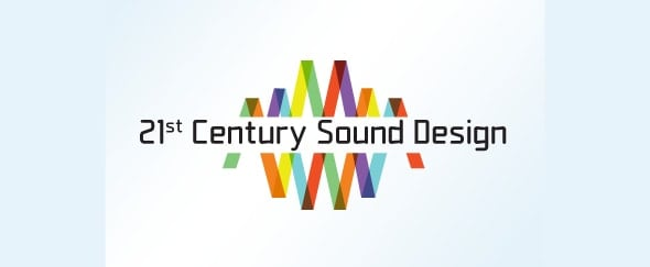 Go To 21st Century Sound