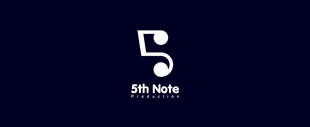 Go To 5th Note Production