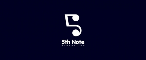 View Information about 5th Note Production