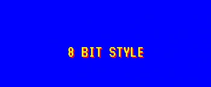 View Information about 8-bit Button