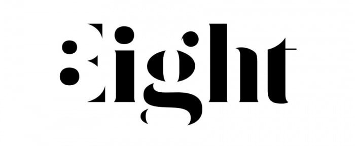 View Information about 8ight logo
