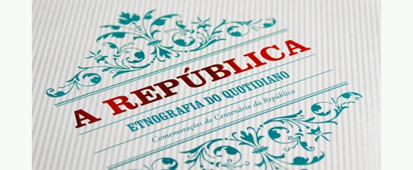 View Information about A Republica
