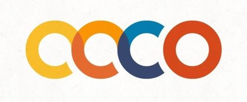 View Information about AACO