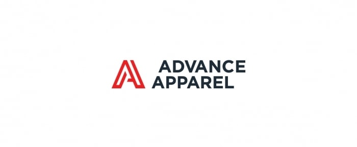 View Information about Advance Apparel