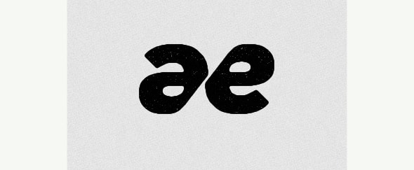View Information about ae