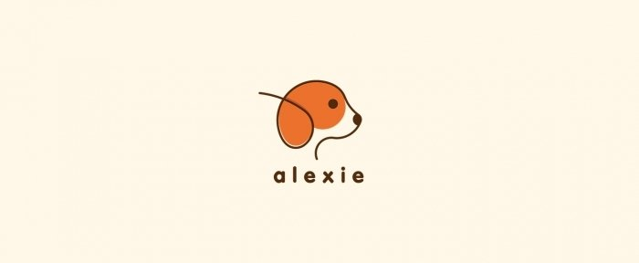 View Information about Alexie