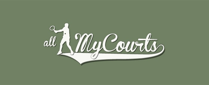 Go To All My Courts