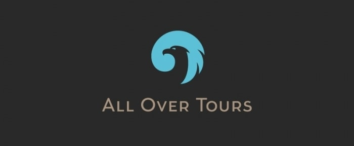 View Information about All Over Tours