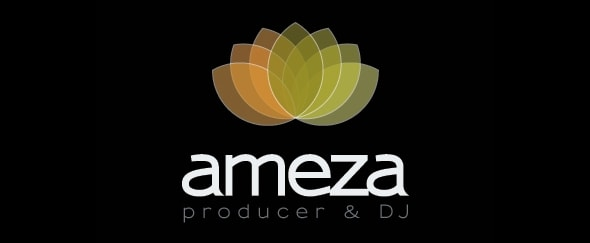 View Information about Ameza