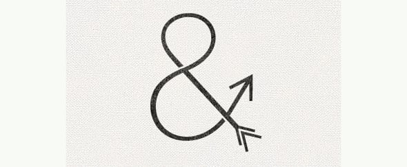 View Information about Ampersand
