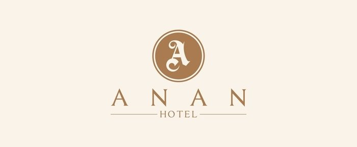 View Information about Anan Hotel