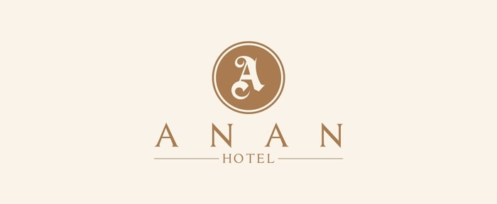 Go To Anan Hotel