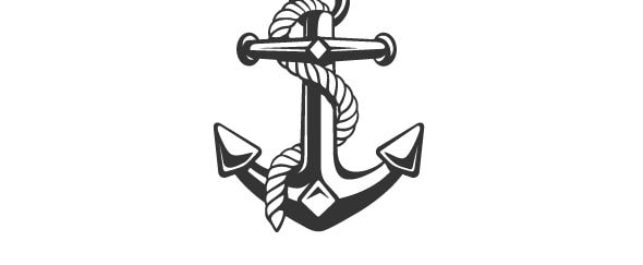 View Information about Anchor