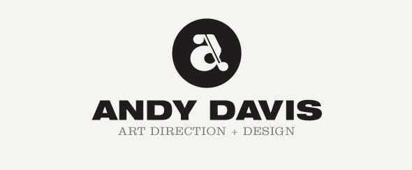 View Information about Andy Davis