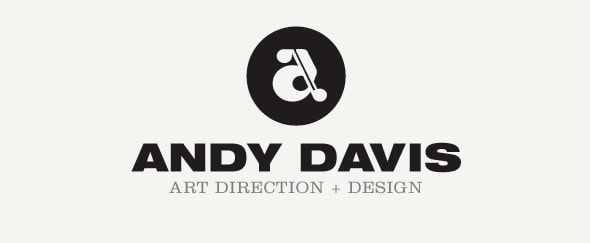 Go To Andy Davis