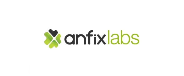 View Information about Anfix