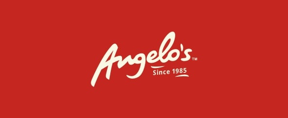 View Information about Angelo\'s