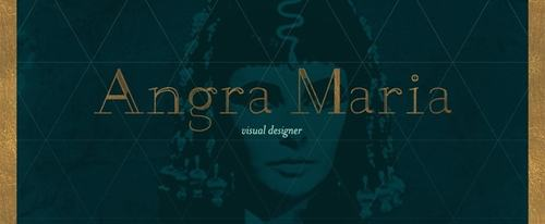 View Information about Angra Maria