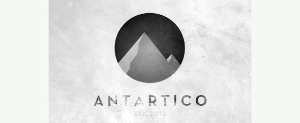 View Information about Antartico
