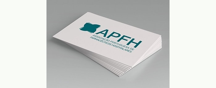 View Information about APFH