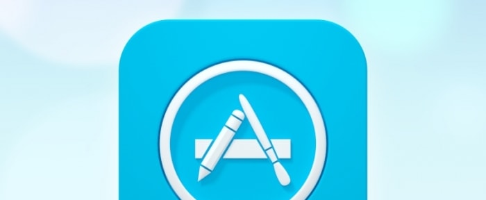 Go To App Store