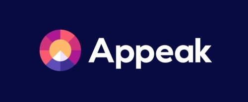 View Information about Appeak