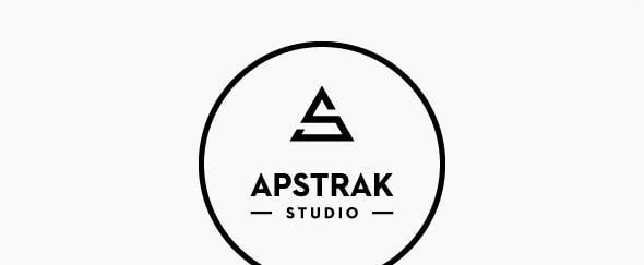 View Information about Apstrak Studio