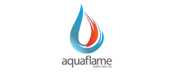 View Information about Aquaflame