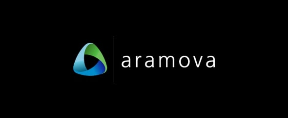 View Information about aramova
