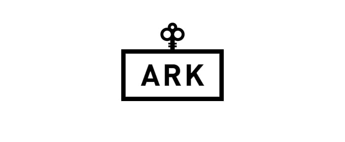 Go To ARK