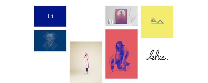 Go To Arnaud Beelen portfolio