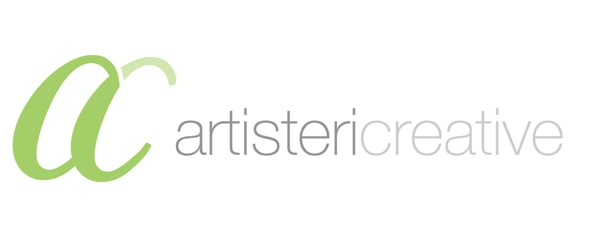 Go To Artisteri Creative