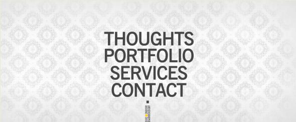 View Information about Artisticodopeo Design Online portfolio
