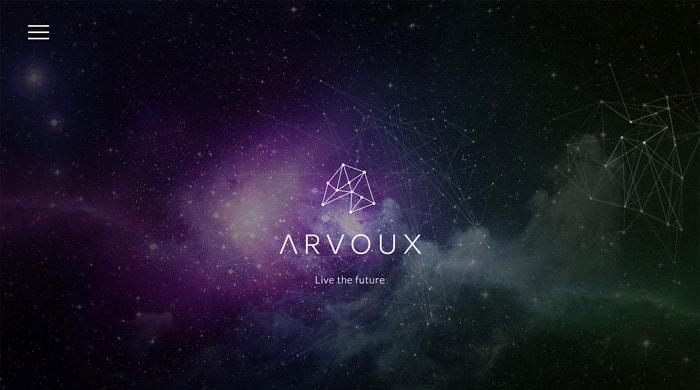 Go To Arvoux