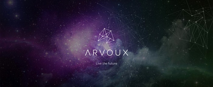 View Information about Arvoux
