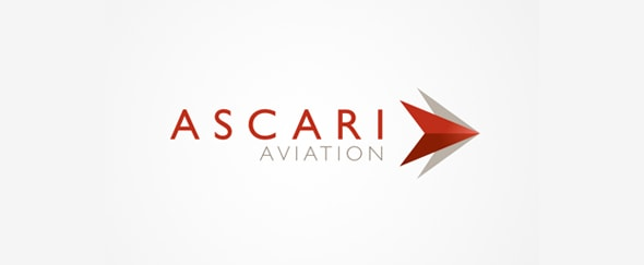 Go To Ascari Aviation