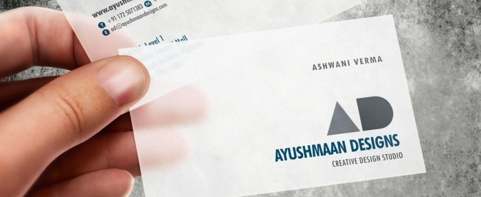 View Information about ashwani
