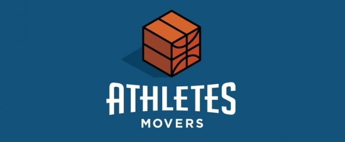 View Information about Athletes Movers
