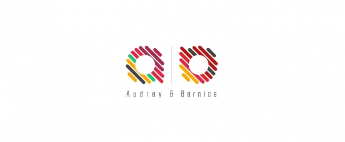 View Information about Audrey & Bernice
