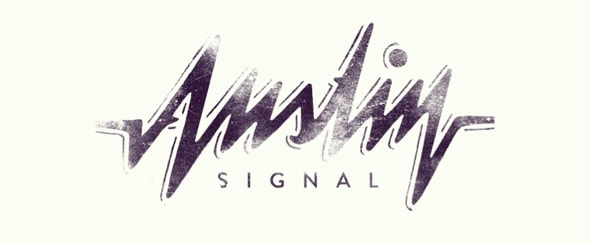 View Information about Austin Signal