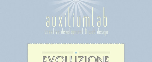 View Information about Auxilium Lab