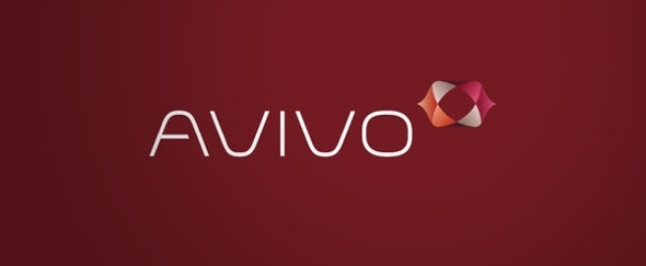 View Information about Avivo