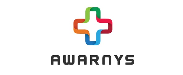 Go To Awarnys
